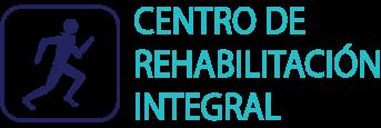 CRI | Centro de Rehabilitación Integral